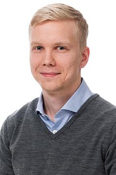 Ville Leiniö